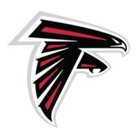 client-logo-_0009_Atlanta Falcons