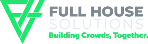 Full House Solutions Logo