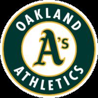 20170721015201!Oakland_A's_logo