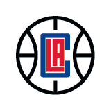 la-clippers-logo-mark@2x