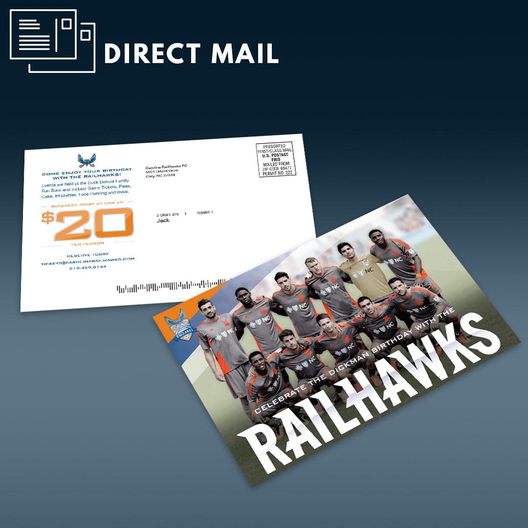Incredible Carolina Railhawks Birthday Card Full House Solutions Download Free Architecture Designs Scobabritishbridgeorg